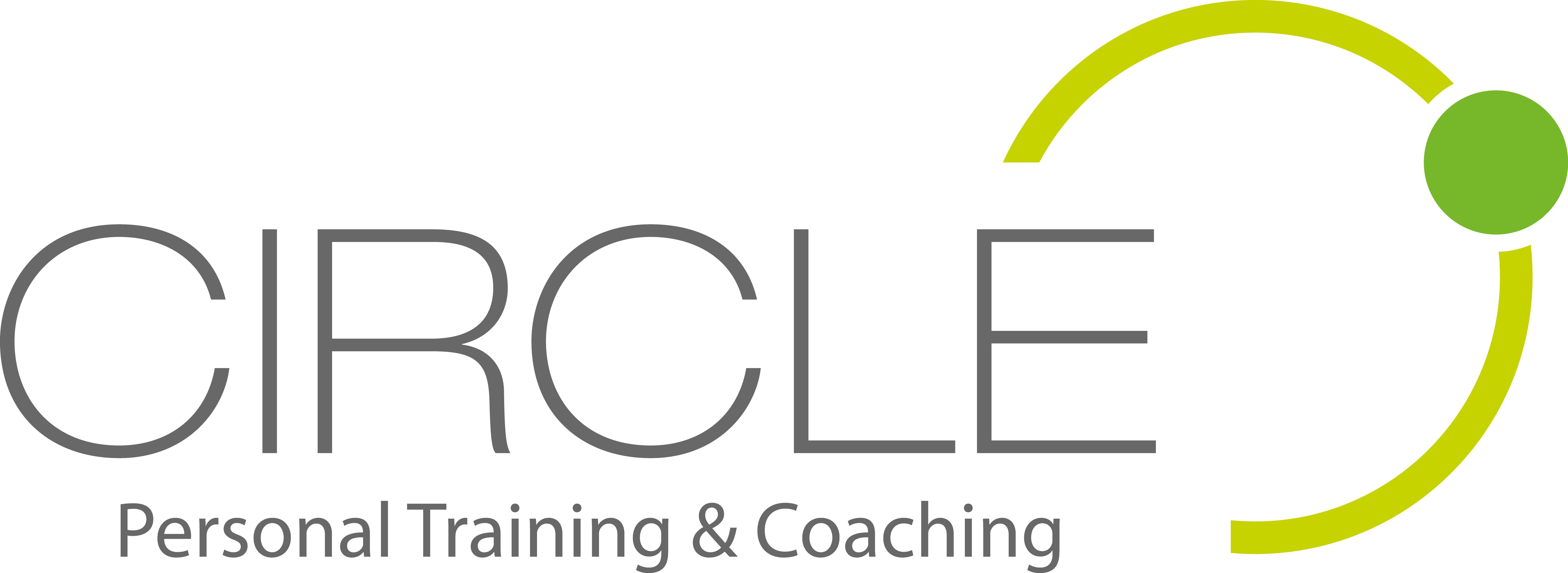 Circle-Coach